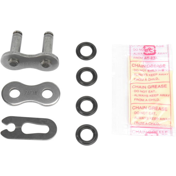 Parts Unlimited 520 PX Series - Clip Connecting Link