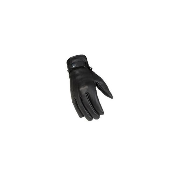 Golden Stag Gloves Golden Stag Glove - Fleece Lined Driver