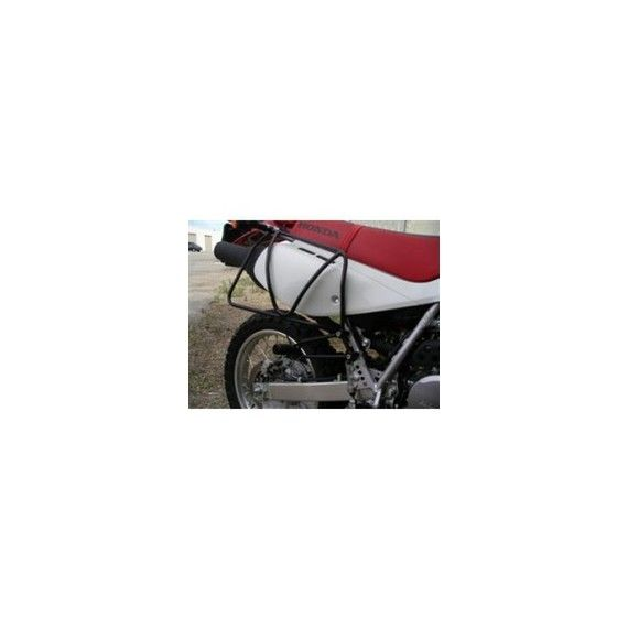 Happy Trails Products Happy Trails OSR Racks Honda XR650L