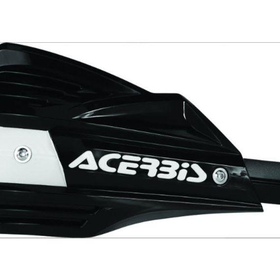 Acerbis Acerbis XFACTOR Handguard