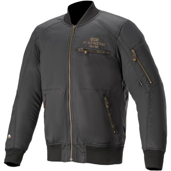 Alpinestars Bomber Jacket