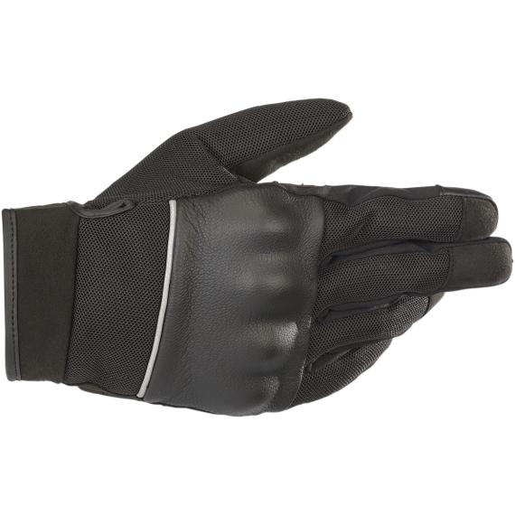 Alpinestars C Vented Air Gloves