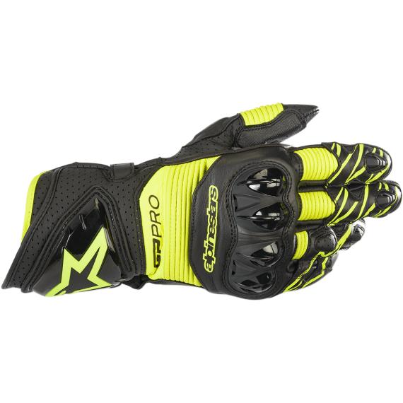 Alpinestars GP Pro R3 Gloves