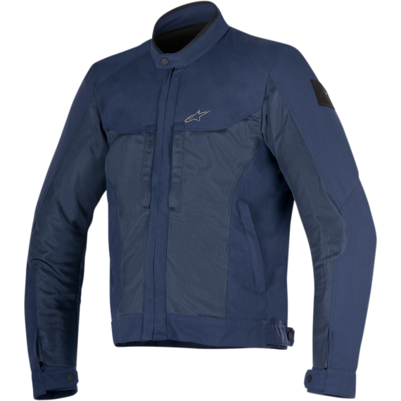 Alpinestars Luc Air Jacket