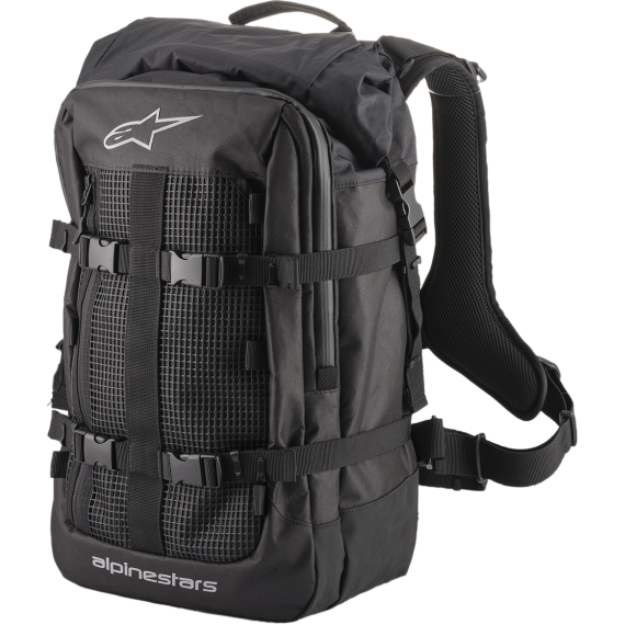 Alpinestars Overland Backpack