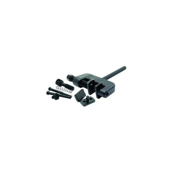Motion Pro MotionPro Chain Breaker, Press & Riveting Tool