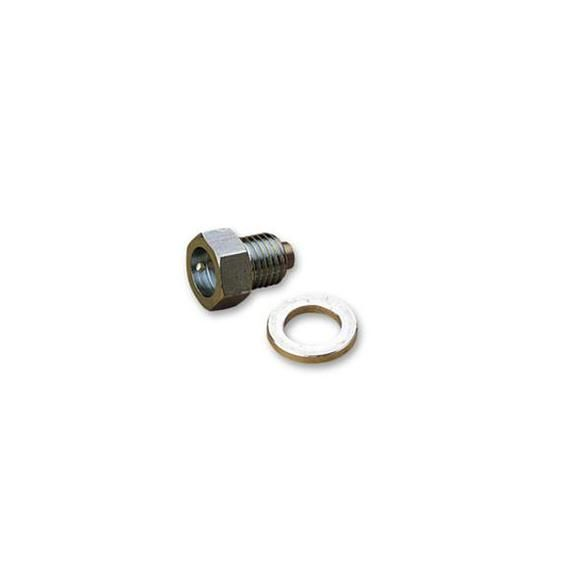 Magnetic Drain Plug DR650 and V-Strom