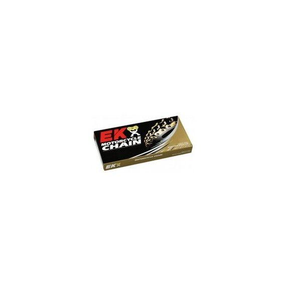 Enuma Chain (EK) EK 520-112 SRX2 Series Chain: 112 Links