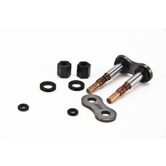 Master Links for EK 520 SRX Chains
