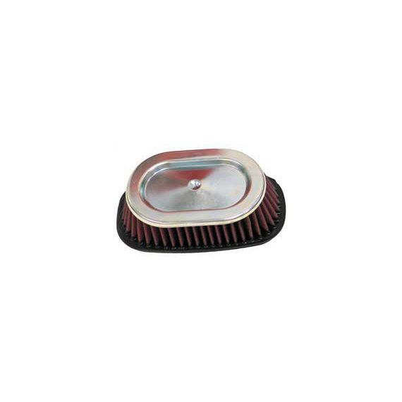 K&N Air Filters - HA-1315