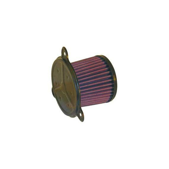 K&N Air Filters - HA-6089