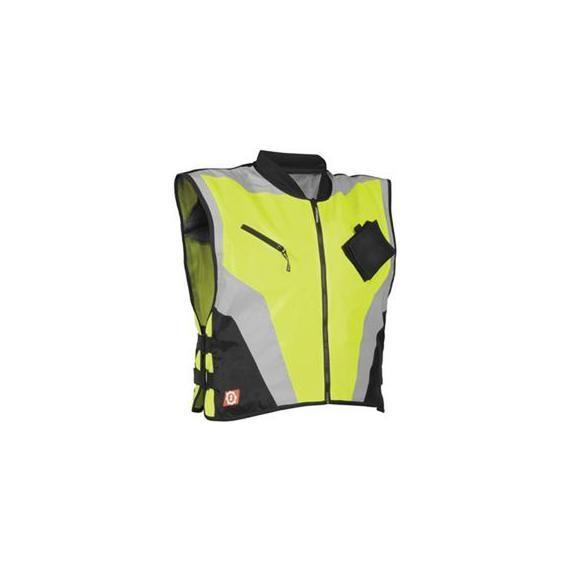 First Gear Firstgear Military Spec Vest Unisex (010715)