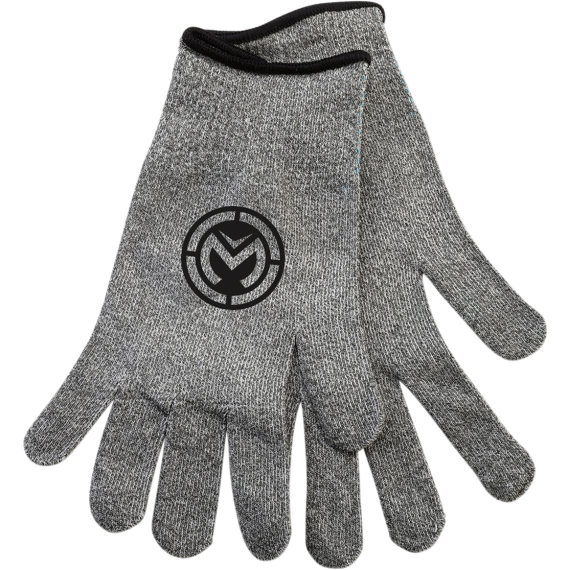 Moose Racing Abrasion-Resistant Glove Liner