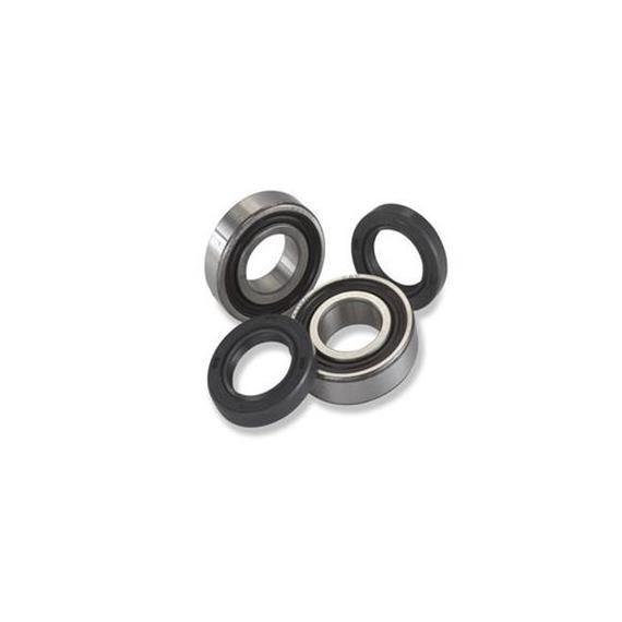 Moose Wheel Bearing Kit - Front A25-1142