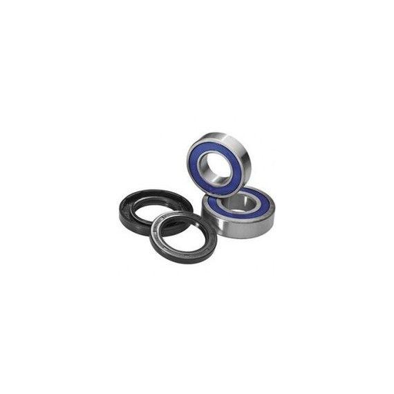 MSR MSR Racing Rear Wheel Bearing Kit DR650/DRZ400/KLX400S