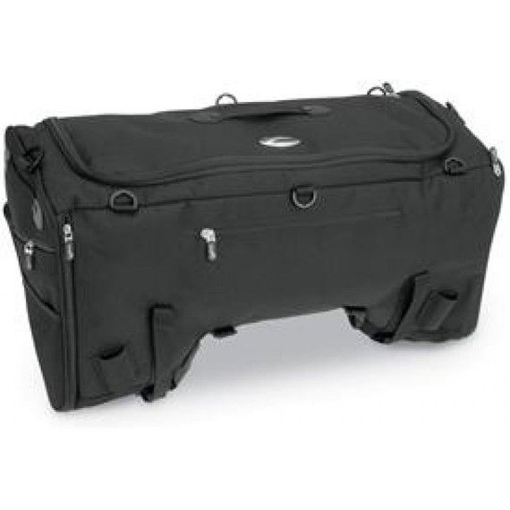 SaddleStow TS3200 Deluxe Sport Tail Bag