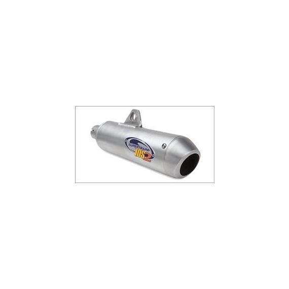 SuperTrapp ISD2 Quiet KLR650 All Years 611-6600