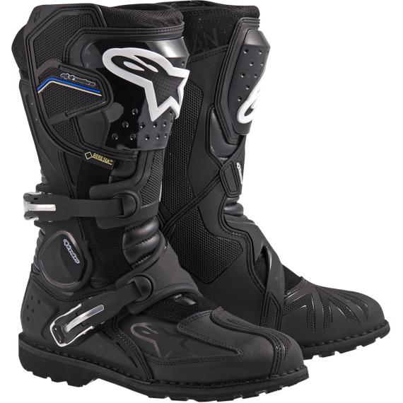 Alpinestars Toucan Gore Tex Boots