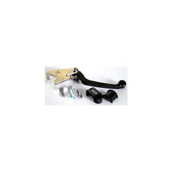 Warp 9 Racing Warp 9 Brake Lever DR650