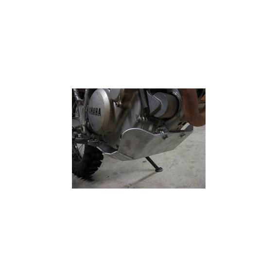 D.H. Gibbs Skid Plate Yamaha XT225   TR225