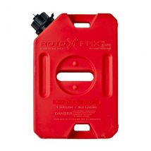 Rotopax Rotopax One Gallon Fuel Pack temp out of stock