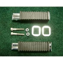 Happy Trails Products EG3 Replacement Foot Pegs