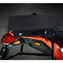 Happy Trails Products Happy Trails Tail Plate System KTM 690 Enduro R