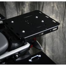 Happy Trails Products Happy Trails Tiger 800XC Tail Plate System