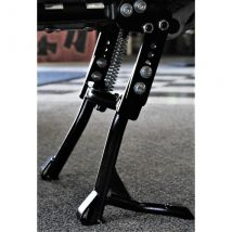 Happy Trails Products Happy Trails Adjustable Centerstand Kawasaki KLR650A '87-'07
