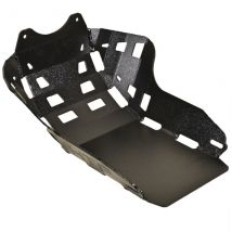 Happy Trails Products Happy Trails DL1000 2014+V-Strom Skid Plate