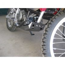 Happy Trails Products KLR650 (All Years) SWMotech TTH Version ONLY!