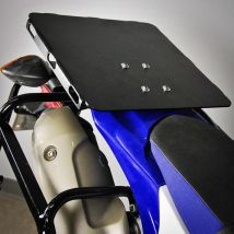 Happy Trails Products Happy Trails Top Plate Yamaha WR250R