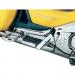 Kuryakyn Transformer Floorboard - GL18
