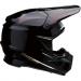 Moose Racing F.I. Agroid Helmet - MIPS - Iridescent - Large