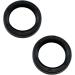 Parts Unlimited Fork Seals - 36x48x11
