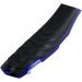Acerbis X Seat - Black/Blue - Soft - YZ450F