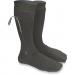 Gen X-4 Heated Socks