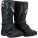 Moose Racing M1.3 Boots - Black - Size 4