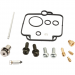 Moose Racing Repair Kit Carburetor Yamaha
