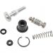 Parts Unlimited Master Cylinder Rebuild Kit - Yamaha