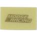 Moose Racing Air Filter Polaris