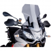 PUIG Touring Windscreen  - Smoke -  Caponord