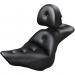 Saddlemen Explorer RS Seat - Backrest - FXSB