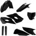 Acerbis Full Replacement Body Kit - '16 OE Black