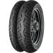 Continental Tire - Road Attack 3 - 110/80R19 59V