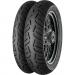 Continental Tire - Road Attack 3 - 120/70ZR19 60W