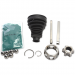 Moose Racing Rebuild Kit - CV Joint - Inboard