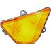 K and S Technologies Turn Signal - Kawasaki Front Right