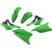 Acerbis Plastic Body Kit - OE '20 - KX 85/100