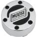 Moose Racing Center Cap - 393B - Large